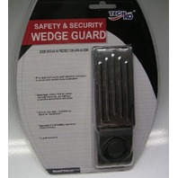 Wedge Guard Alarm  - For Safety and Security
