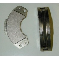 Rare Earth Magents on mounting plate STRONG