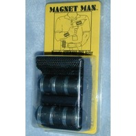 Magnet Man magnetic tool strap