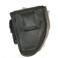 Olympus SLR/EVF Soft Leather Case #200671
