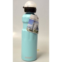New SIGG Blue Lagoon 0.751 Bottle