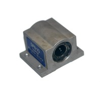 SPB-10 Super Pillow Block by Thomson Industries - Used