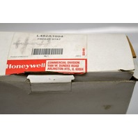 Honeywell Freeze Stat #L482A1004 - 15*F to 55*F Range - 2 SPST