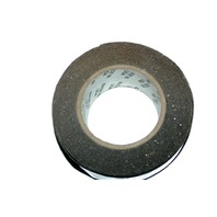 "Flex - Tred Black Non-Skid Tape - 2"" x 30' Roll - New"