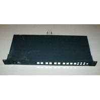 Kramer VP-23C multi format Presentation Switcher