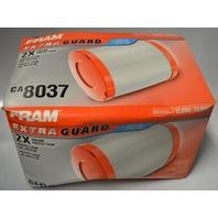 Fram Air Filter #8037