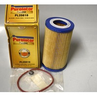 """Purolator """"Pure One"""" Oil Filter #PL35610"""