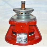 Bell & Gossett Booster BEARING ASSM #189101, LZ, Max liquid tem 225*F-250*F