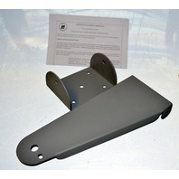 T.P.I Industrial Gray Heavy Duty Wall Mount ACM-W - New in Box.