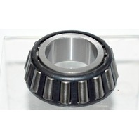 """TAPERED ROLLER BEARING 02475, 1.25"""" BORE, 0.8750"""" WIDTH"""