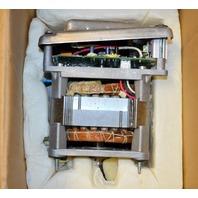 WH20X10035-G-E-Washer-Motor - Motor Inverter - 2 speed E/M.