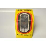 Yazaki Oil Pressure Gauge #51321