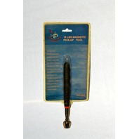 American Power - magnetic pick up tool.  picks upto 16 lbs. #PTC-3916