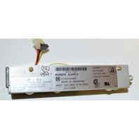 HP Power Supply 5063-1272 ETXHP025M1B(A)