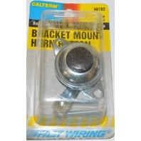 Calterm Bracket Mount Horn Button #40193