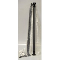 Peerless Extension Column Stabilizer Kit Model #ACC 050