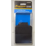"Reese Towpower 2"" Hitch Box Cover #74514HD"