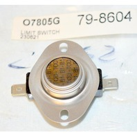 Limit Switch for Suburban #230621