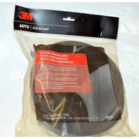 3M Pickup/Camper Mounting Tape, 1.3 x 10 Yd., Adhesive backed Foam. #03420