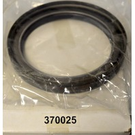 Boss Seal for Trailer Axle - #370025 - New
