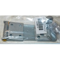 Battalion - Latching Safety Rotating Eye Hasp - 1RBH1C, made for Grainger