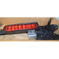 Ford Genuine Parts #3F2Z-17508-AB Wiper Motor with Light bar.