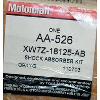 Motorcraft #AA-526  Shock Absorber - Rear