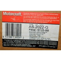 MotorCraft AS-2022-G Shock Absorber