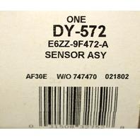 Motorcraft DY-572 - E6ZZ-9F472-A  /  Sensor Assembly