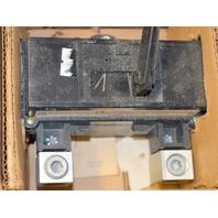 Square D #Q0M2150 Circuit Breaker - QO-load center main breaker - 2 Pole