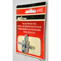 Milton #s445 Valve Repair Tool