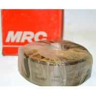 MRC Steel Bearing #5208MF-H501
