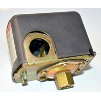 Water Ace Pressure Switch - 30-50PSI - Model RPS-3-5 New