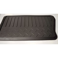 GM #19121485 - 2 pc. Vinyl Mat set for back seat.