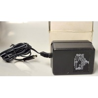Efficient Networks #041-0010-001 AC Class 2 Power Supply Charger Adapter