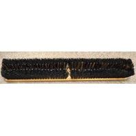 "24"" Wire Pro Broom Head - #27021"