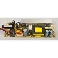 Jensen PCB-28084-12-C Power Supply for JE1907DC