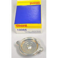 Stant Engine Oil Filler Cap #10066