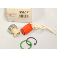 4Seasons #35961 Compressor mounted high cut-out Pressure Switch