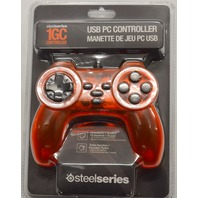 steelseries 1GC Controller - USB PC Controller #69000