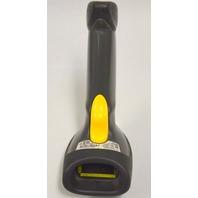 Symbol Barcode Scanner #LS2208-SR20007R - scanner only.