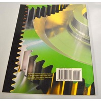 Machine Tool Practices-Sixth Edition- Paper back Wookbook by John Neely