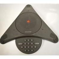Polycom Soundstation EX2201-00106-001-H9 - Conference unit only.