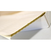 """Kent Seal-N-Calk Gray Caulking Strips - 72 Ft. - 1/4"""" Rows."""