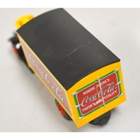Hartoy - 1991 - Peterbuilt Model 1939 Coca Cola Truck - no box