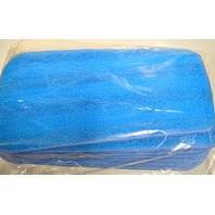 Microscrub Mop Head Cover - 10 pack.