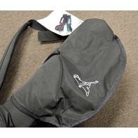 Ping - Moon Light Weight Golf Bag with Hood Features - New.