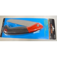"Cal Hawk 6"" Tungsten Carbide Edge Saw #BZHST6"