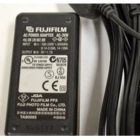 Fujifilm Ac Power Adapter - AC-3VW - #N705 with cord.