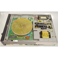 Vintage Zenith Floppy Drive #151-1010-D1-99 / PNI28010-41 REV.C -New
